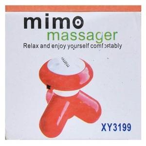 mimo massager box