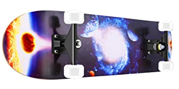 skateboard skateboard erwachsene skateboard kinder skateboard mädchen skateboards skateboard kinder