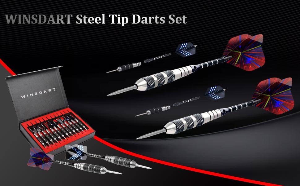darts set