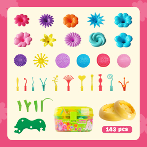 gardening gift for toddler girls