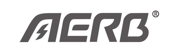 aerb-lampada-antizanzare-elettrica-18w-uva-zanzar