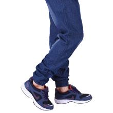 summer track pants