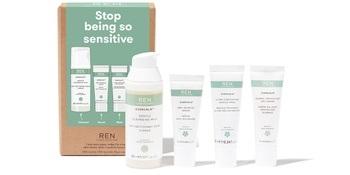 sensitive face wash facial cleansing gel deep cleansing gel facial cleanser gel cleansing