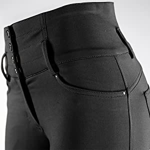 tara reithose neues gutes madchen damen girls womens ladies breeches tight trousers pants equestrian