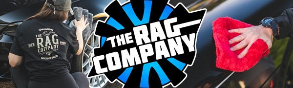 the rag company