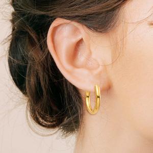 Hoop earring_300x300