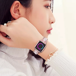 for apple watch band