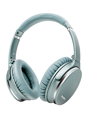 1  Noise Cancelling Headphones Wireless Bluetooth 5.0,Fast Charge Over-Ear Lightweight Srhythm NC35 Headset with Microphones,Mega Bass 40+ Hours' Playtime -Low Latency 8c4c9d3f 0bc9 4454 bf4c 1b8f83108c40