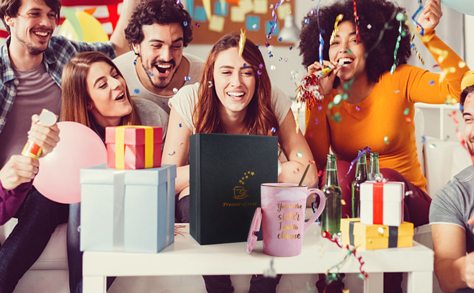 Birthday gifts chrastmas gifts for women