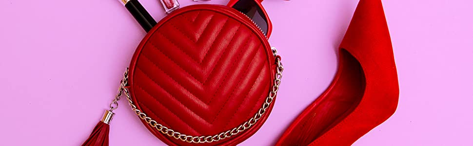 Nanoman, nanotechnology, shoes and bag protection