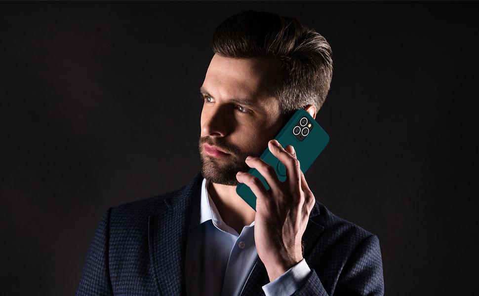 iphone 12 pro max case men