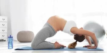maternity yoga pants maternity capri leggings maternity leggings capri maternity leggings