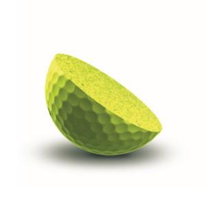 almost golf practice golf ball foam golf ball training ball