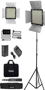 1pc ACBC kit