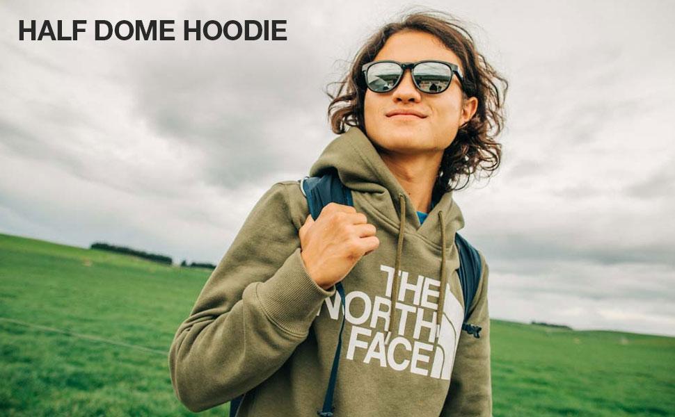 mens pullover hoodie, men hoodie pullover, cool pullover hoodies, camo pullover hoodie