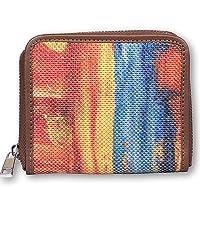 mini wallet for women hand clutch pocket wallet for women ladies females