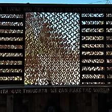 NINAT La Red de Camuflaje para el Redes Camuflaje Desierto Cubierta de Camuflaje la Caza o la Cubierta 1.5x4M,2x3M,2x5M,2x6M,3x3M,4x5M,5x5M,6x6M