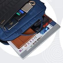 SPN-ONL,school bag,bags for girls stylish latest,rucksack,school bag for boy,girls bag,backpack,bag