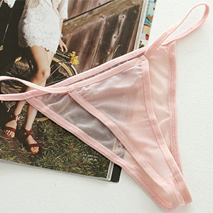 sexy costumes women sex plus size babydoll lingerie baby pink 3xl