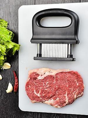 meat tenderizer hammer