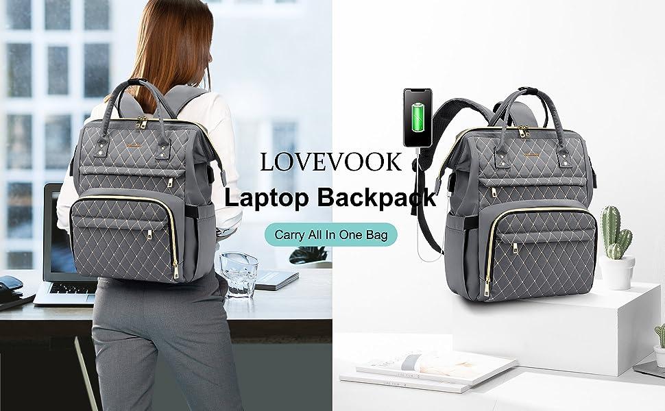 15.6 Zoll laptop  rusksack