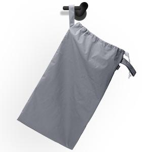 cloth diaper wet bag pail liner