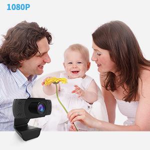 wansview-webcam-1080p-con-microfono-pc-laptop-des
