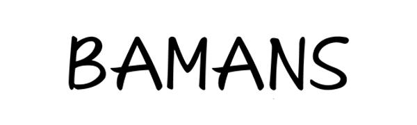 bamans