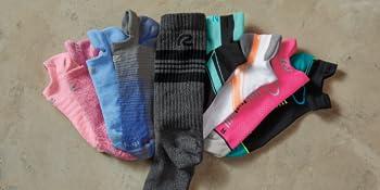 rgear drymax running socks