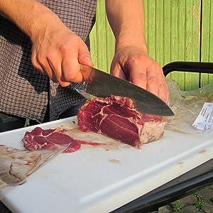 masamoto knife