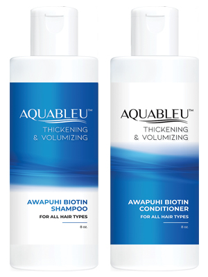 biotin shampoo and conditioner shampoo and conditioner biotin biotin thickening shampoo