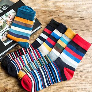 Best Casual Everyday Socks