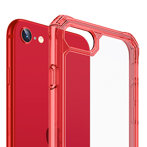 iphone se case