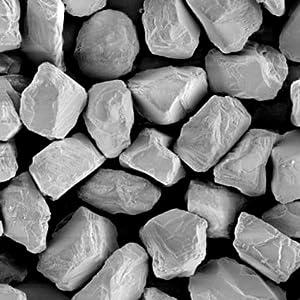 monocrystalline-diamonds