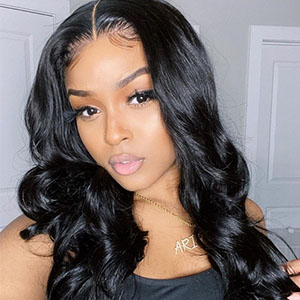 loose curly brazilian hair human hair bundles with closure hair extension