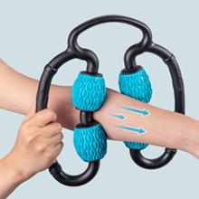 Arms Massager