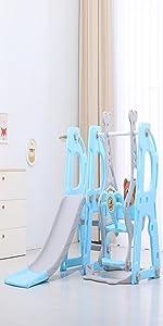 slides for toddlers toddler slide playset toddler slide and swing set