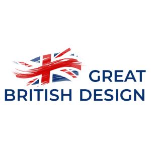 Asana Tree - Great British Design logo