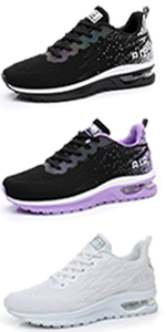 road running comfort casual non slip breathable mesh footwear jogging outdoor training workout