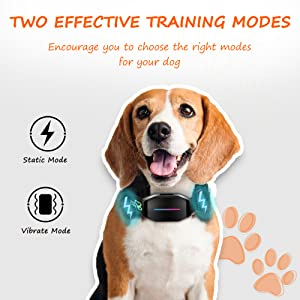 automatic shock collar for dogs bark collar large dog shock collar for dogs