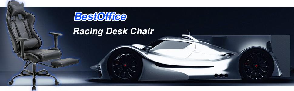 gaming_office_computer_cahir(1)