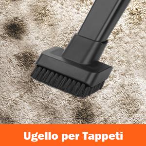 vacpower-aspirabriciole-senza-fili-portatile-6500