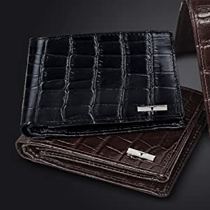 Wallets for men, Leather wallets , rakhi gifts for brother, wallets for men, cool wallets , wallets