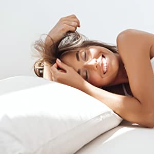 sustainable bedding bamboo lyocell
