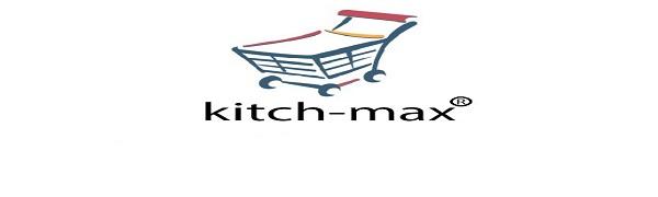 kitch-max