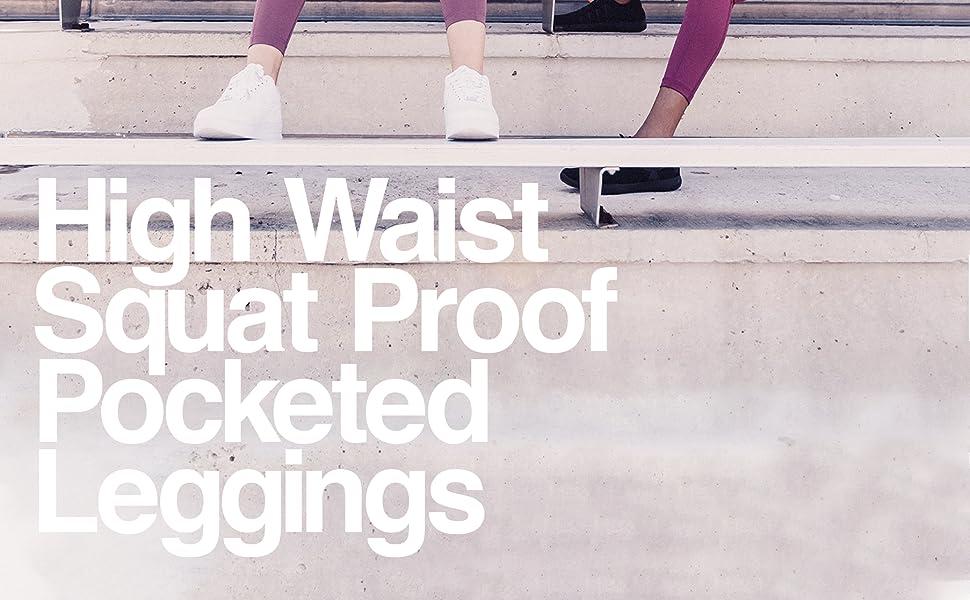 high waisted leggings, yoga pants for women, leggings for women, workout leggings, work out leggings