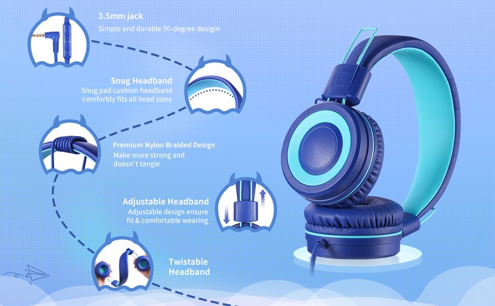 P10-blue