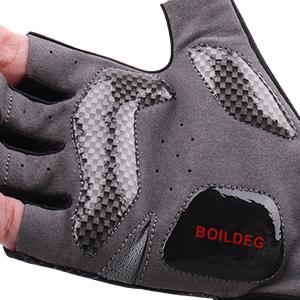 fahrradhandschuhe herren fahrradhandschuhe mtb handschuhe