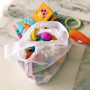 reusable bags grocery produce saver containers trolley bags canvas shopping bag reusable grocery bag