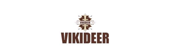 VIKIDEER
